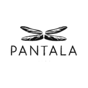 Pantala-Logo-CMYK